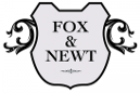 The Fox and Newt